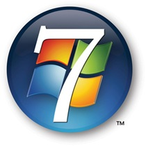 http://whsbook.files.wordpress.com/2009/01/win7logo.png