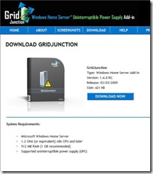 Download Grid Junction
